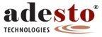 Adesto_Logo