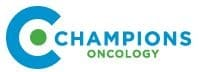 Champions_Oncology_Logo