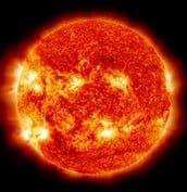 Solar_Cell_Teaser