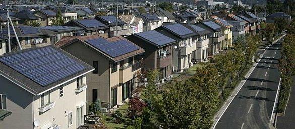 Source: SolarCity