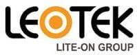 Leotek_Logo