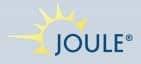 Joule_Logo