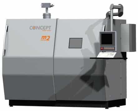 Concept_Laser_Machines