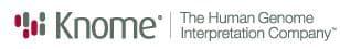 Knome_Logo