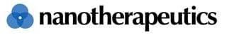 Nanotherapeutics_Logo