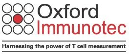 Oxford_Immunotex