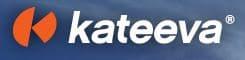 Kateeva_Logo