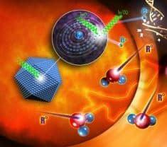 Nanobiotix_Teaser