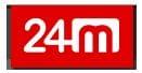 24M_Technologies_Logo
