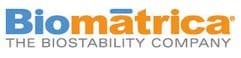 Biomatrica_Logo