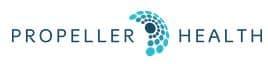 Propeller_Health_Logo