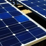 Black Silicon Solar Cells from Natcore Technology?