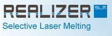 Realizer_Logo