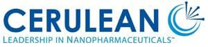 Cerulean_Pharma_Logo