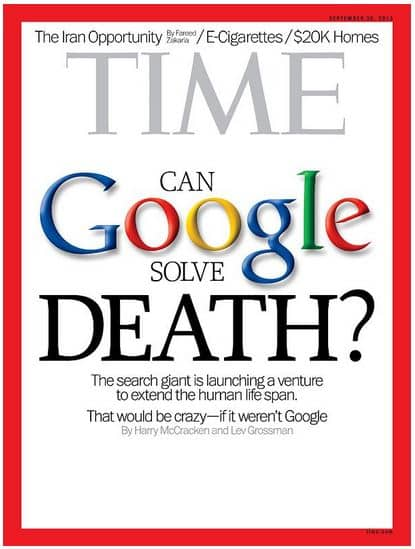 Google_Time_Magazine_Cover