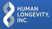 Human_Longevity_Logo