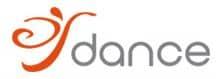 Dance_Biopharm_Logo