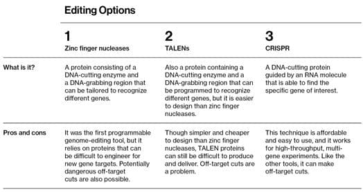 Gene_Editing_Options