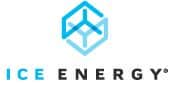 Ice_Energy_Logo