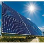 Solar3D: Can They Really Revolutionize Solar?