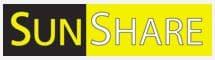 SunShare_Logo