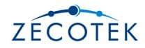 Zecotek_Logo