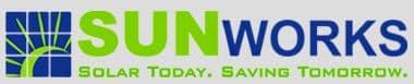 SUNworks_Logo