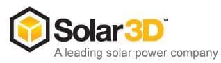 Solar3D_Logo