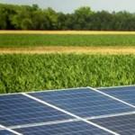 Solar3D: Just Another Californian Solar Installer?