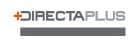 Directa_Plus_Logo