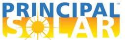 Principal_Solar_Logo