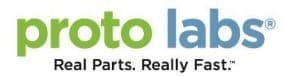 ProtoLabs_Logo