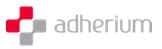 Adherium_Logo