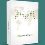 Ancestry.com and AncestryDNA Genetic Testing