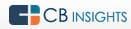 CB_Insights_Logo