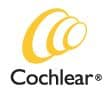 Cochlear_Logo