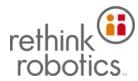 Rethink_Robotics_Logo