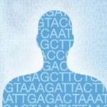 Edico Genome: Sequencing Genomes 30X Faster