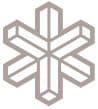 Matternet_Logo