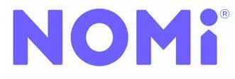 Nomi_Logo