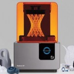 5 Private 3D Printing Companies for Investors to Watch