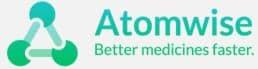 Atomwise_Logo