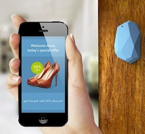 Ibeacon Technology And Estimote S Bluetooth Beacons Nanalyze