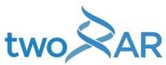 TwoXAR_Logo
