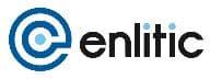 Enlitic_Logo