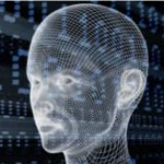 You Can't Invest in Artificial Intelligence Yet
