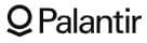 Palantir_Logo