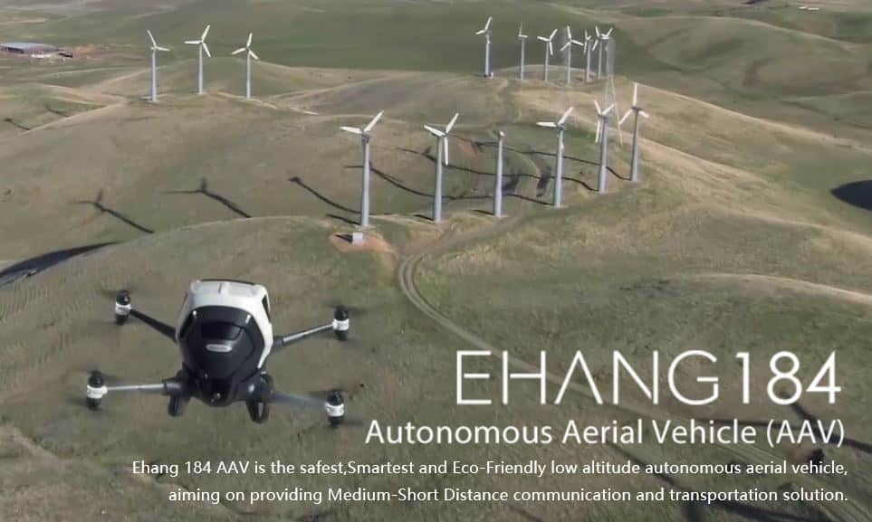 Ehang_Drone_Airplane