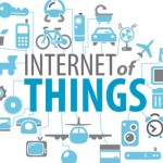 The Physical Web vs. iBeacons vs. Eddystone vs. IoT