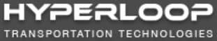 HyperloopTT_Logo